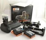 -font-b-Vertical-b-font-Battery-font-b-Grip-b-font-for-Canon-EOS-60D