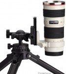 Canon-EF-70-200mm-f-4.0-L-USM-Lens-Mug-Tripod-Mount